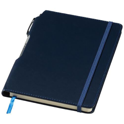 Notes B106796 albastru