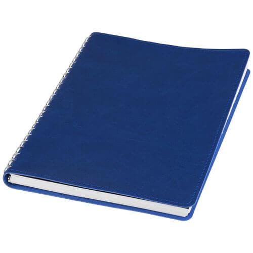 Notes B106981 albastru