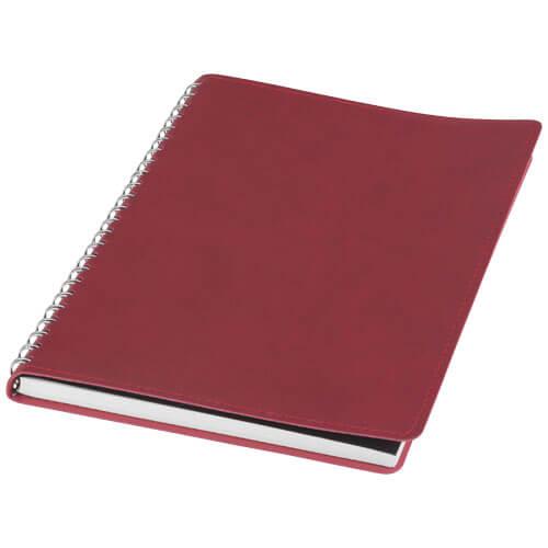 Notes B106981 rosu
