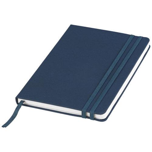 Notes B107027 albastru