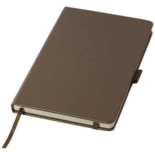 Notes B107052 bronz