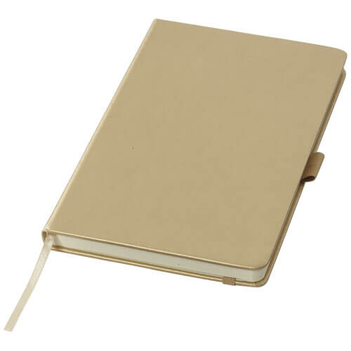 Notes B107052 gold
