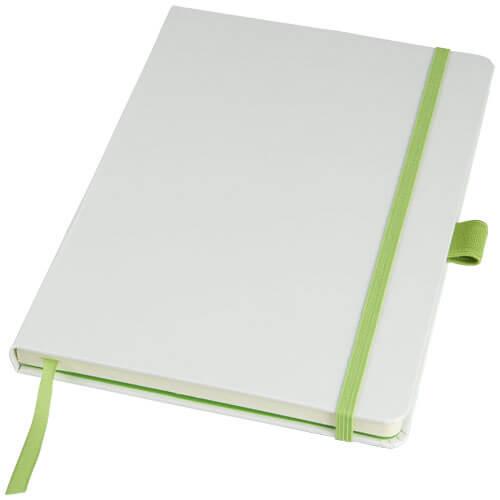 Notes B107081 alb