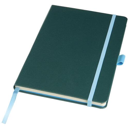Notes B107081 verde