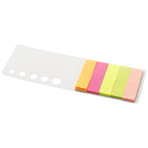 Post-it B106270 alb