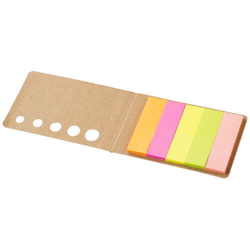 Post-it B106270 natur