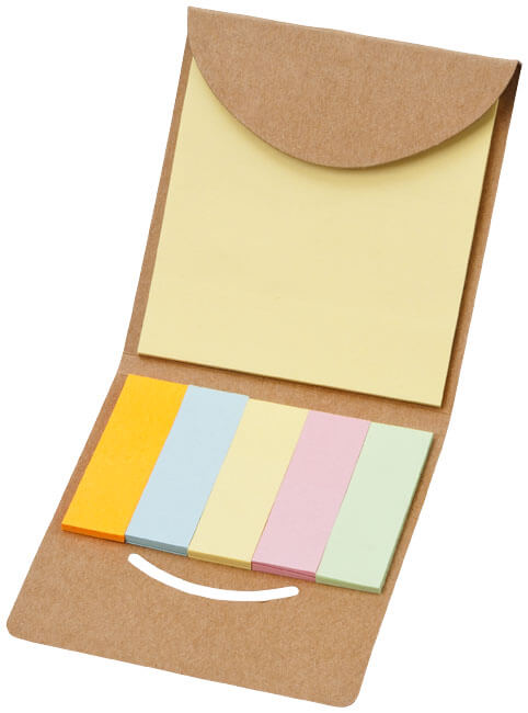 Post-it B106593 natur decshis