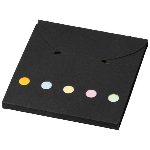 Post-it B106593 negru