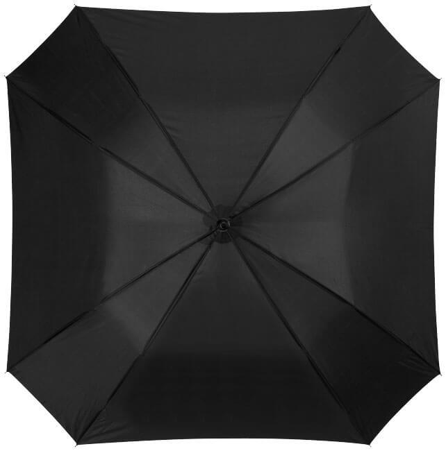Umbreala B109076 neagra cupola