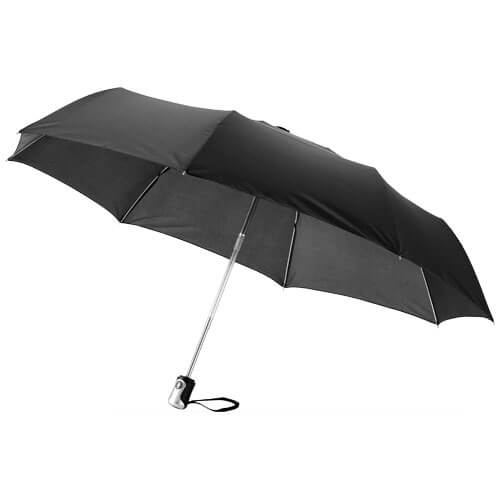 Umbrela B109016 neagra