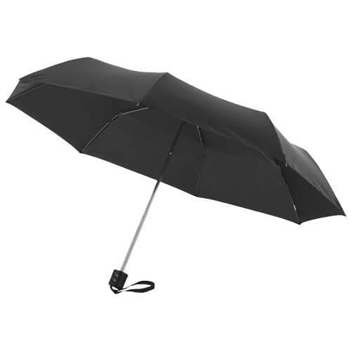 Umbrela B109052 neagra