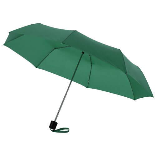 Umbrela B109052 verde