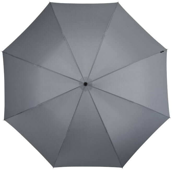 Umbrela B109074 gri cupola