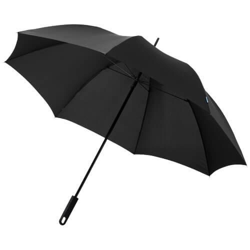 Umbrela B109074 neagra