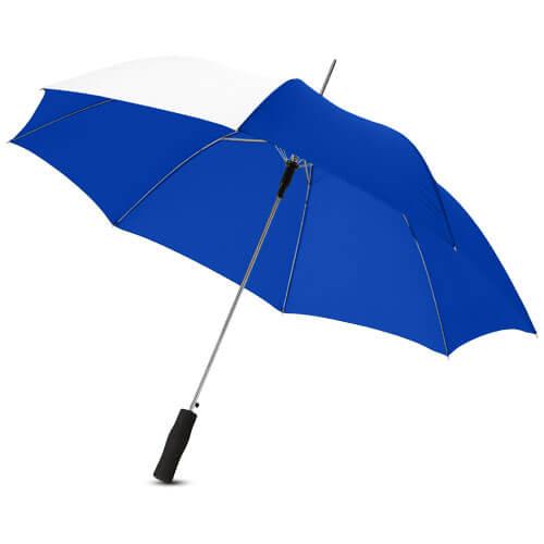 Umbrela B10909900 albastru royal