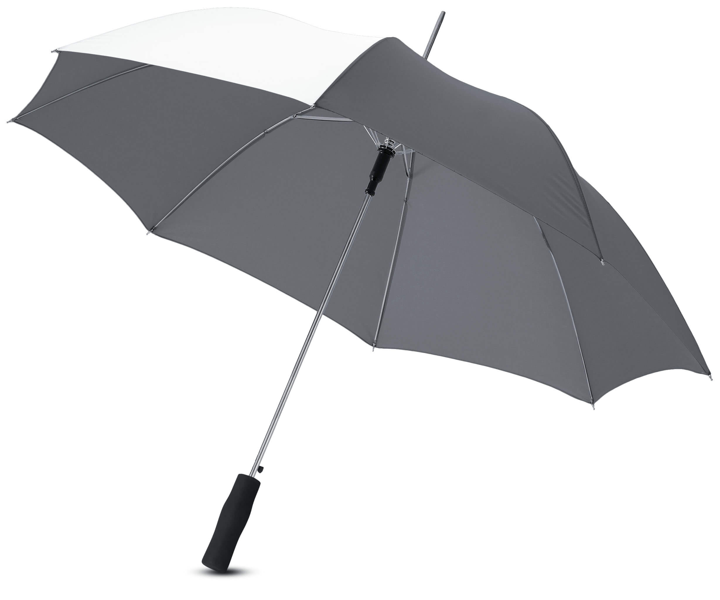 Umbrela B10909900 gri