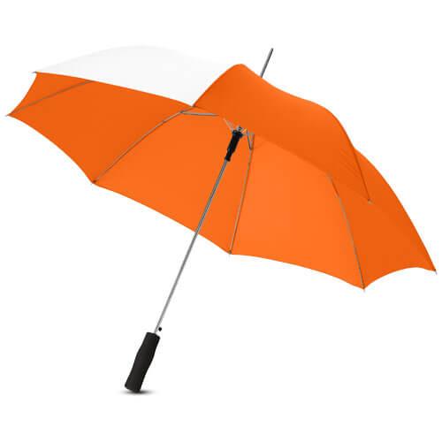 Umbrela B10909900 portocalie