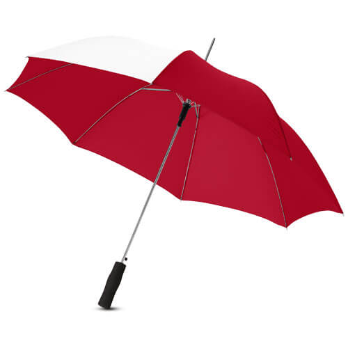 Umbrela B10909900 rosie