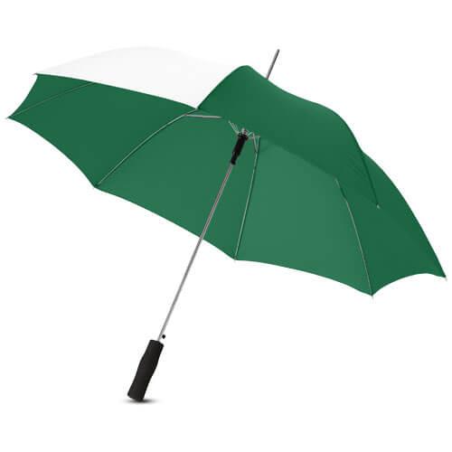 Umbrela B10909900 verde