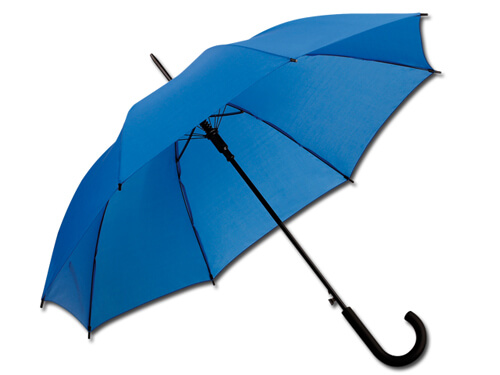 Umbrela B31116 albastru deschis