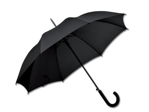 Umbrela B31116 neagra