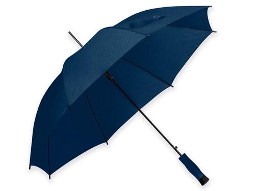Umbrela B31139 albastru dark