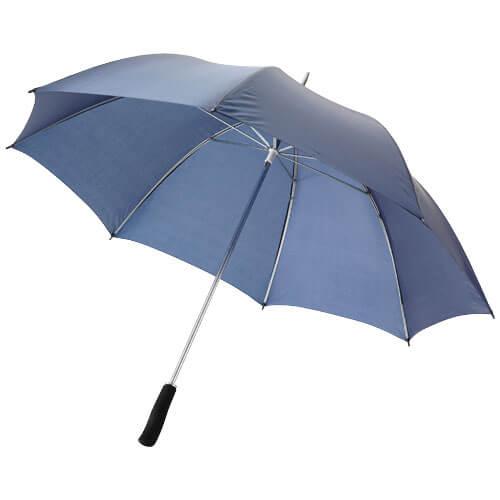 Umbrela Slazenger B10901900 albastru marin