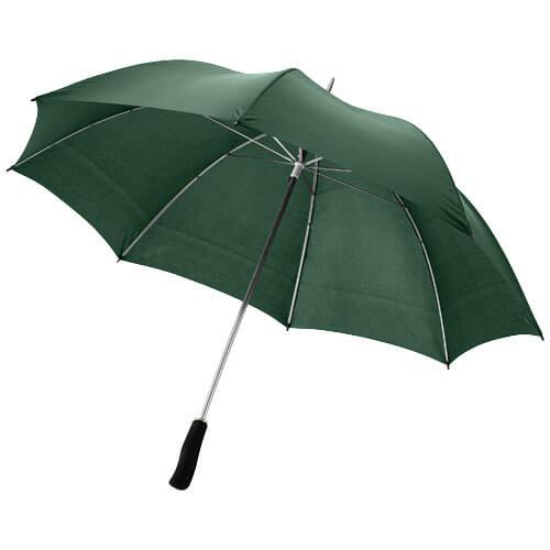 Umbrela Slazenger B10901900 verde