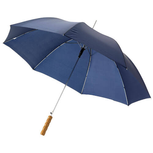 Umbrela automata B195478 albastru marin