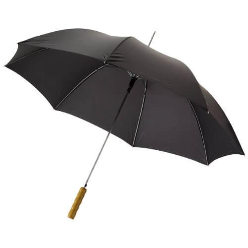 Umbrela automata B195478 neagra