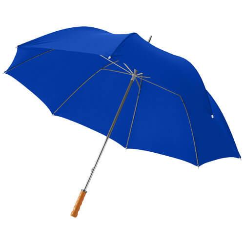 Umbrela doua persoane B109018 albastru royal