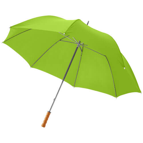 Umbrela doua persoane B109018 verde lime
