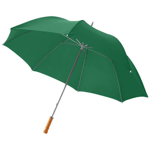 Umbrela doua persoane B109018 verde