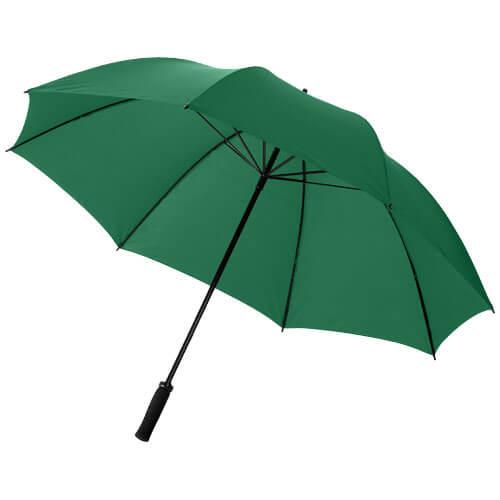 Umbrela doua persoane B109042 verde