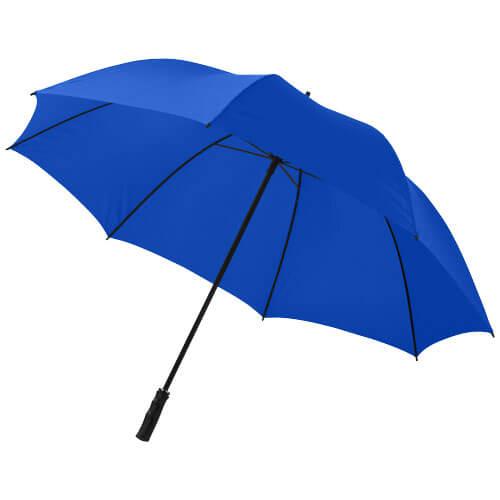 Umbrela doua persoane B109054 albastru royal