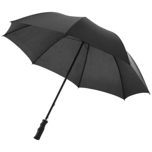 Umbrela doua persoane B109054 neagra