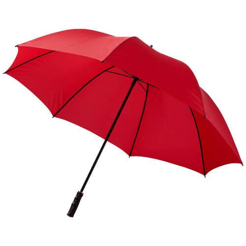 Umbrela doua persoane B109054 rosie