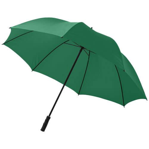 Umbrela doua persoane B109054 verde