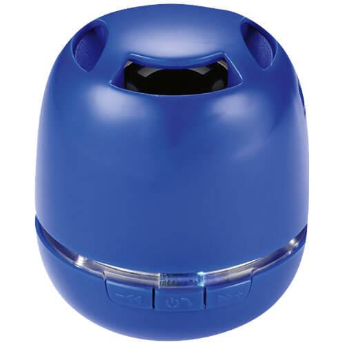 boxa bluetooth 108265 albastra