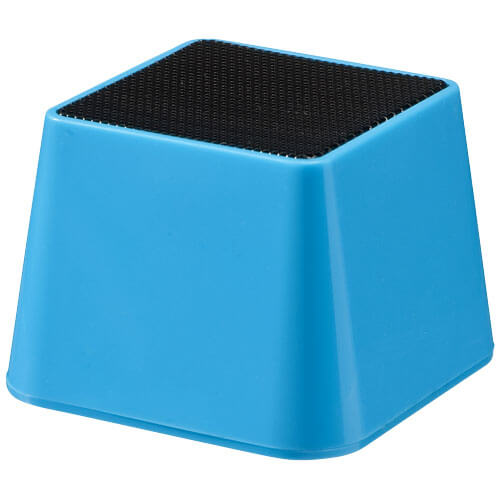 boxa bluetooth B108192 albastra