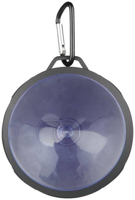 boxa bluetooth B10831001 neagra spate