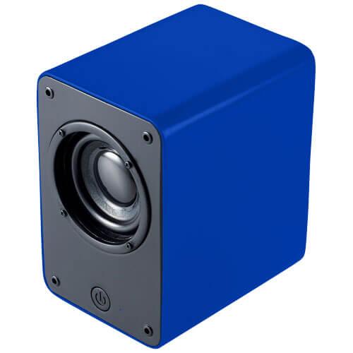 boxa bluetooth B134210 albastra
