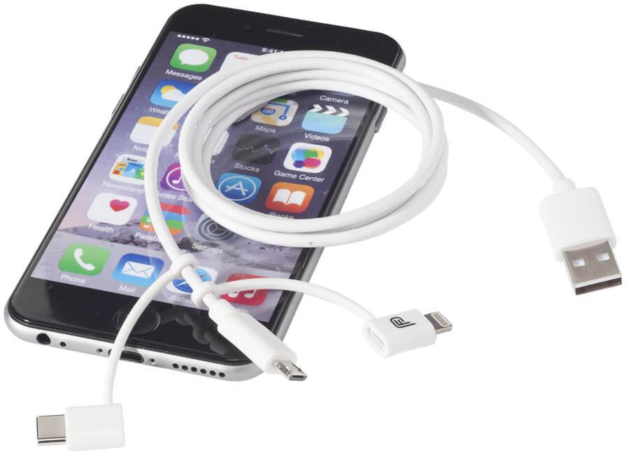 cablu 3 in 1 B123720 c
