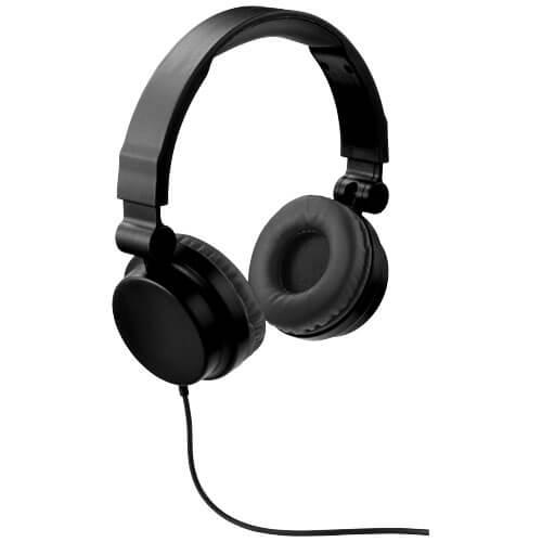casti audio B108255 negre