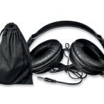 casti audio B45270 negre