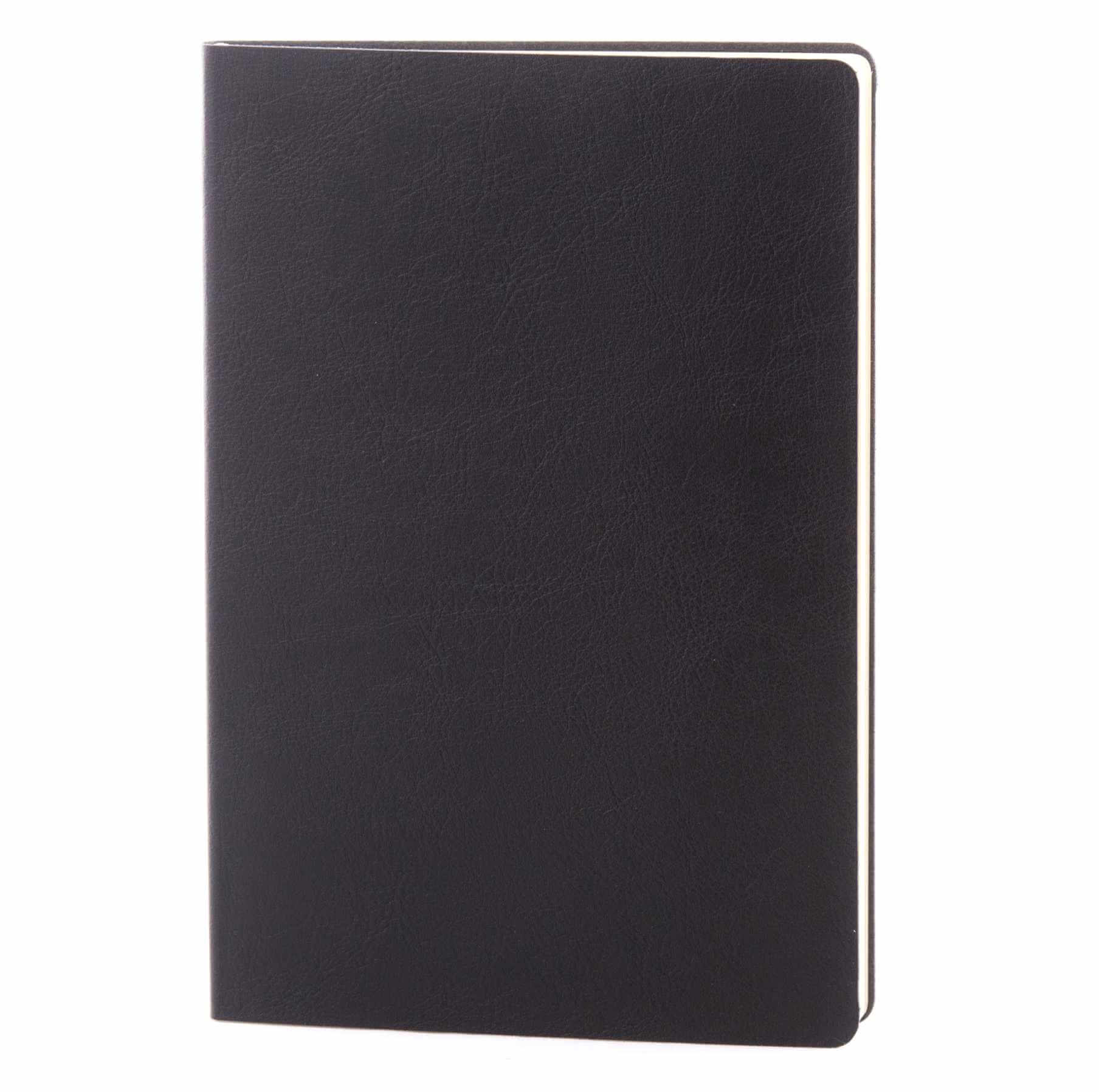 notes FLEXI NEGRU