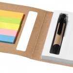 post-it B106594 natur deschis