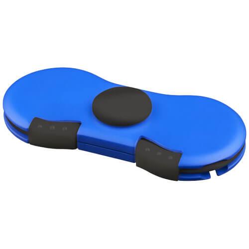 spiner B13427600 albastru
