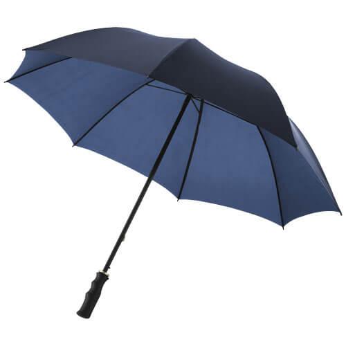 umbrela B109053 albastrau navy