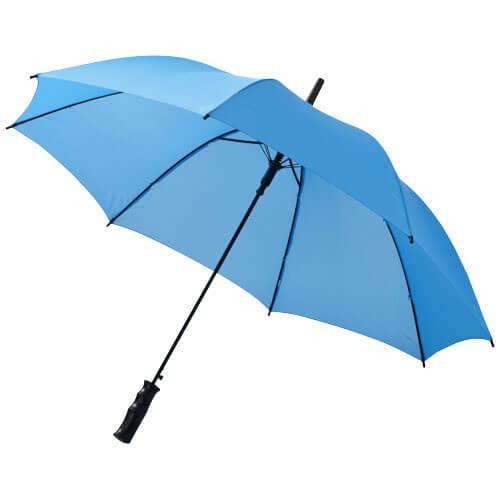 umbrela B109053 albastru deschis
